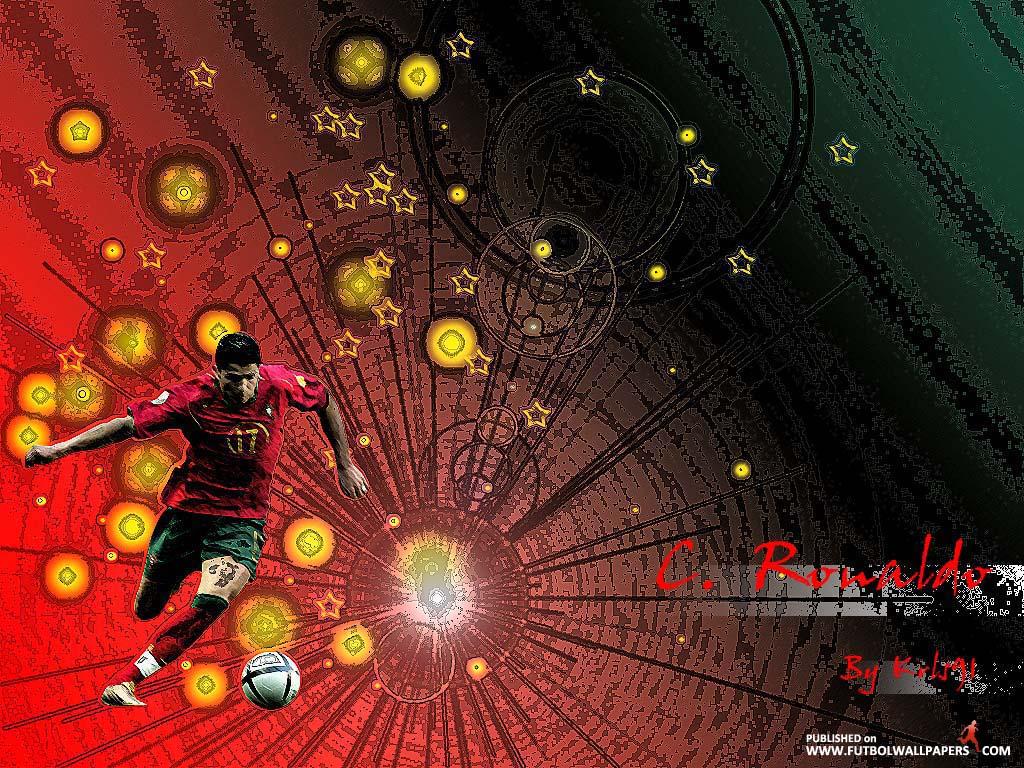 http://1.bp.blogspot.com/-3mkVLN1IyIw/UKZh8yUpAaI/AAAAAAAAA0Y/YgR0RcEFfLc/s1600/Cristiano+Ronaldo+wallpaper+2013.jpg