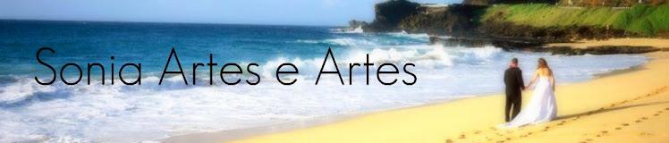 Sonia Artes & Artes