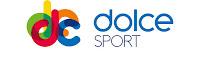 Dolce Sport