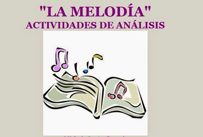 http://mariajesuscamino.com/actividades/Melodia/