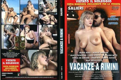 Director Mario Salieri Actores Marie Noelly Astr D Pils Roberto