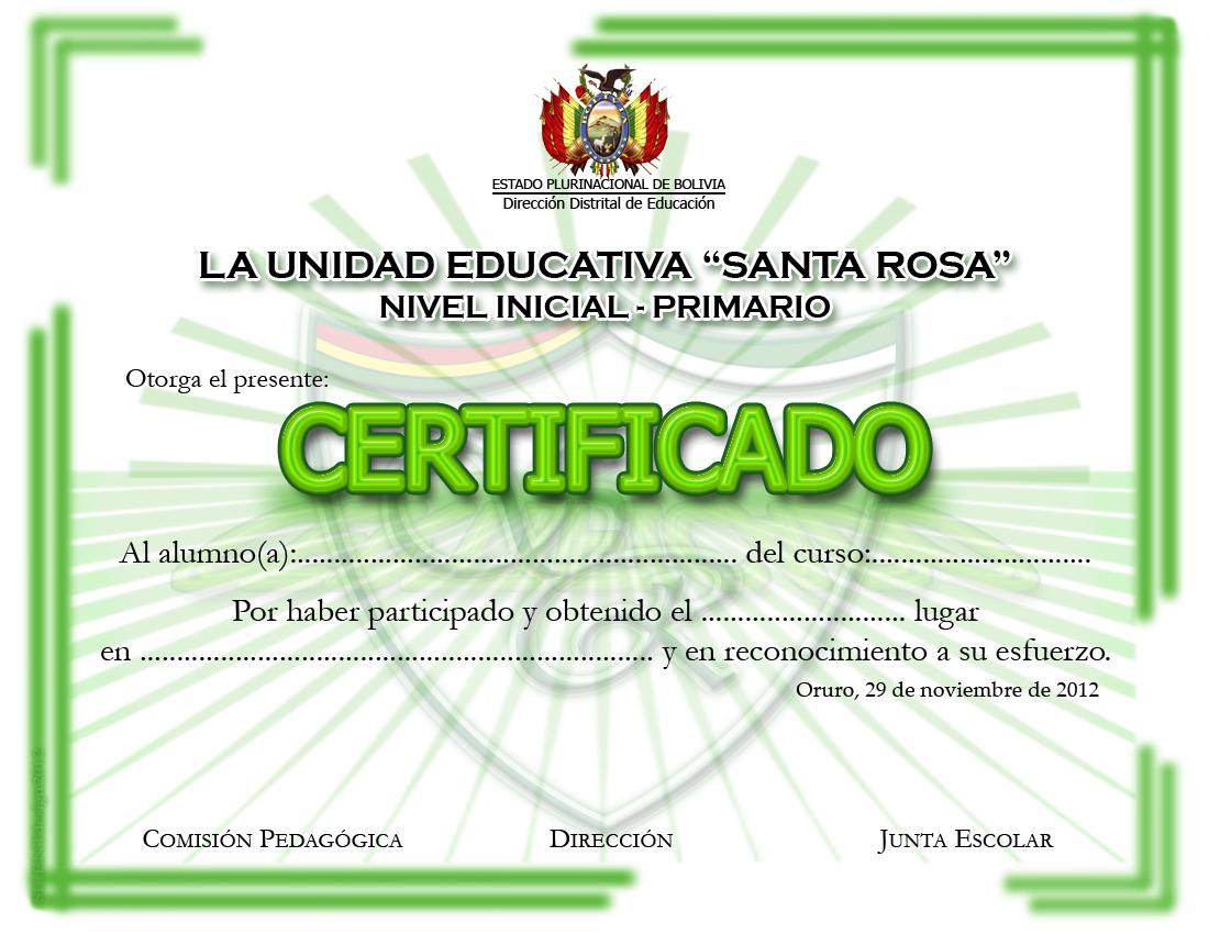 Certificado%2BOFI.jpg