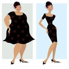 5 Datos para ayudar a bajar de peso