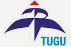 PT Tugu Pratama Indonesia