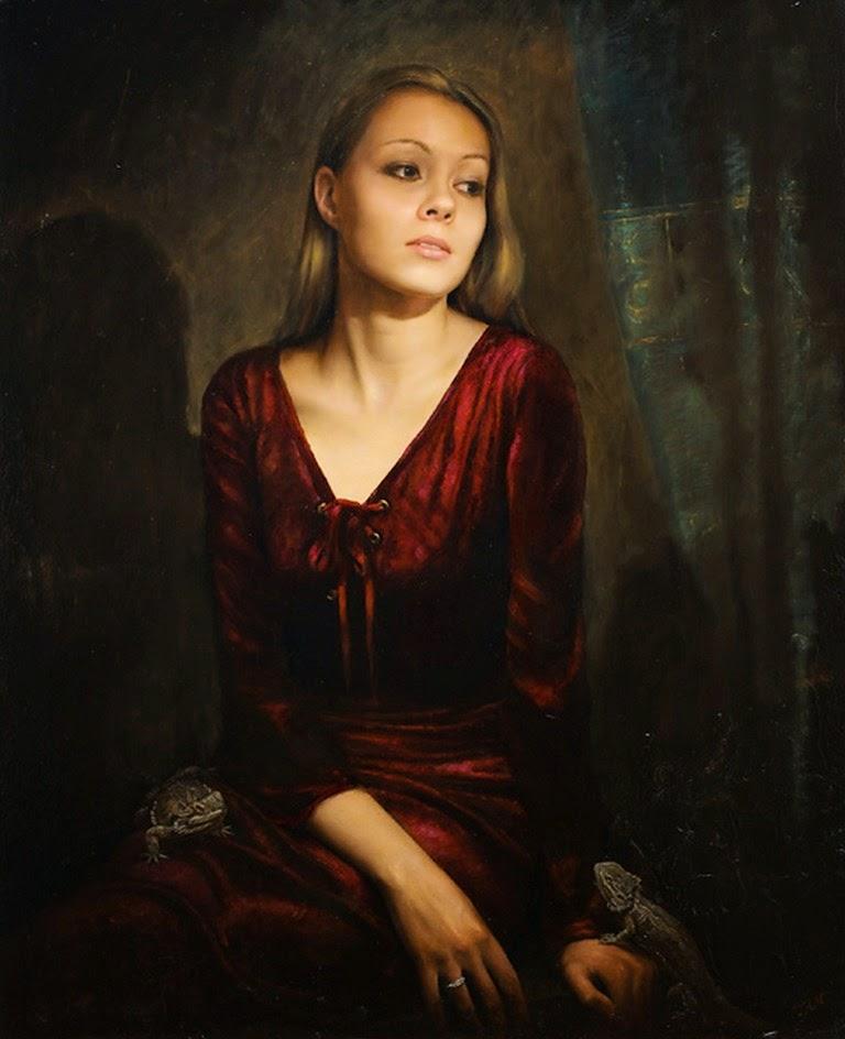 retratos-femeninos