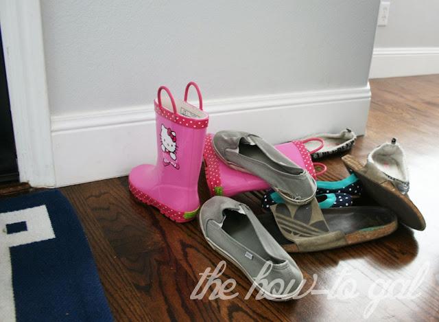 Shoe+Cabinet+5.jpg