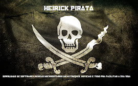 Heirick Pirata