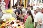 Last Regards to Akkineni Nageswara Rao-thumbnail-71