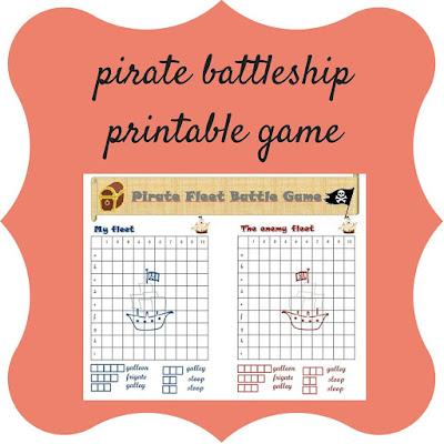 http://keepingitrreal.blogspot.com.es/2015/07/battleship-printable-game-pirate-version.html