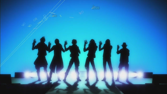 [Zing Fansub]Uta no☆Prince-sama♪ Maji Love 1000% [Hoàn Thành] %255BZing+Fansub%255D+Uta+no+Prince-sama+Maji+Love+1000%2525+-+13+END+%2528D-MX+1280x720+x264+AAC%2529%255B08-57-15%255D