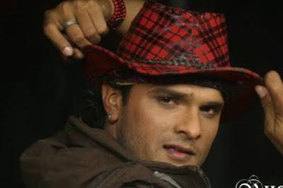 Khesari Lal Yadav bhojpuri Actor