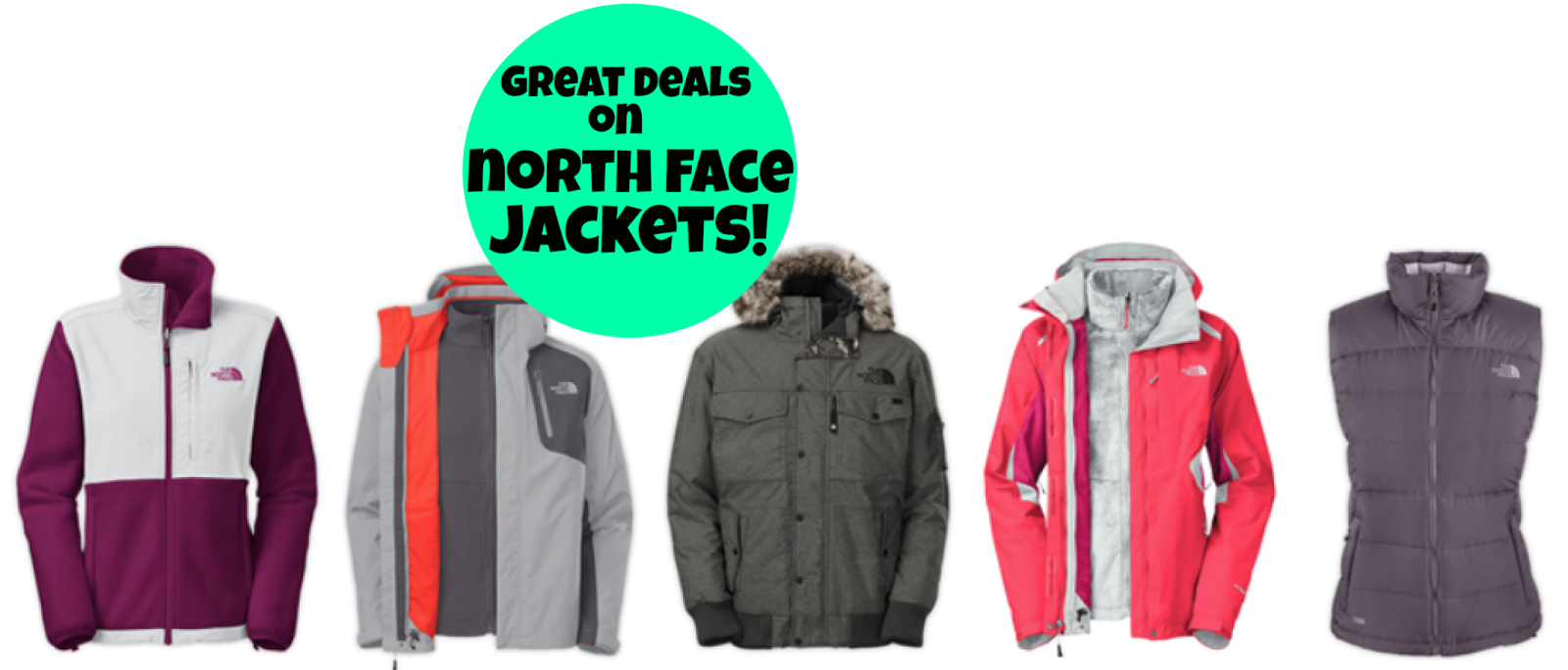 http://www.thebinderladies.com/2014/12/sunnysports-awesome-deals-on-north-face.html#.VI3lbIfduyM