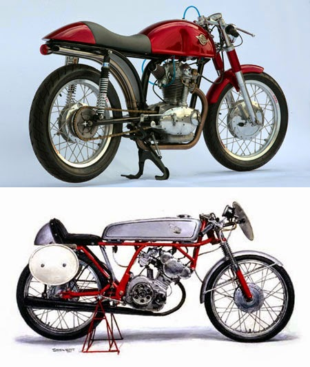 Gambar motor sport tahun 1970