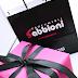 Profumerie Sabbioni for Christmas - Il Natale è firmato Sabbioni
