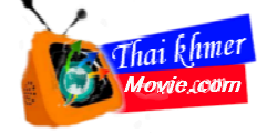 khmerthaimovie
