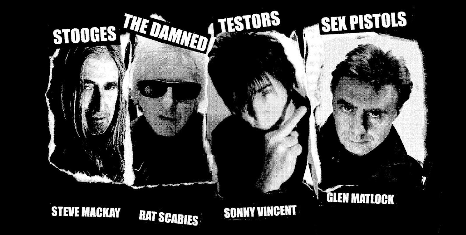 http://www.angelfire.com/ny/punkrocknroll/spiteful/