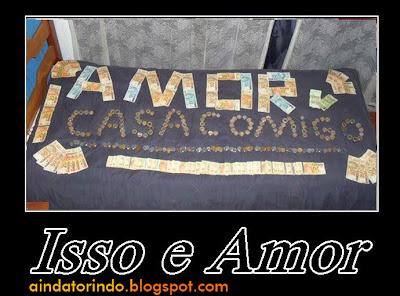 http://1.bp.blogspot.com/-3mzFGwCIqBo/Tqn03D2BS7I/AAAAAAAACFY/b54dq9IQGdo/s400/amor.jpg
