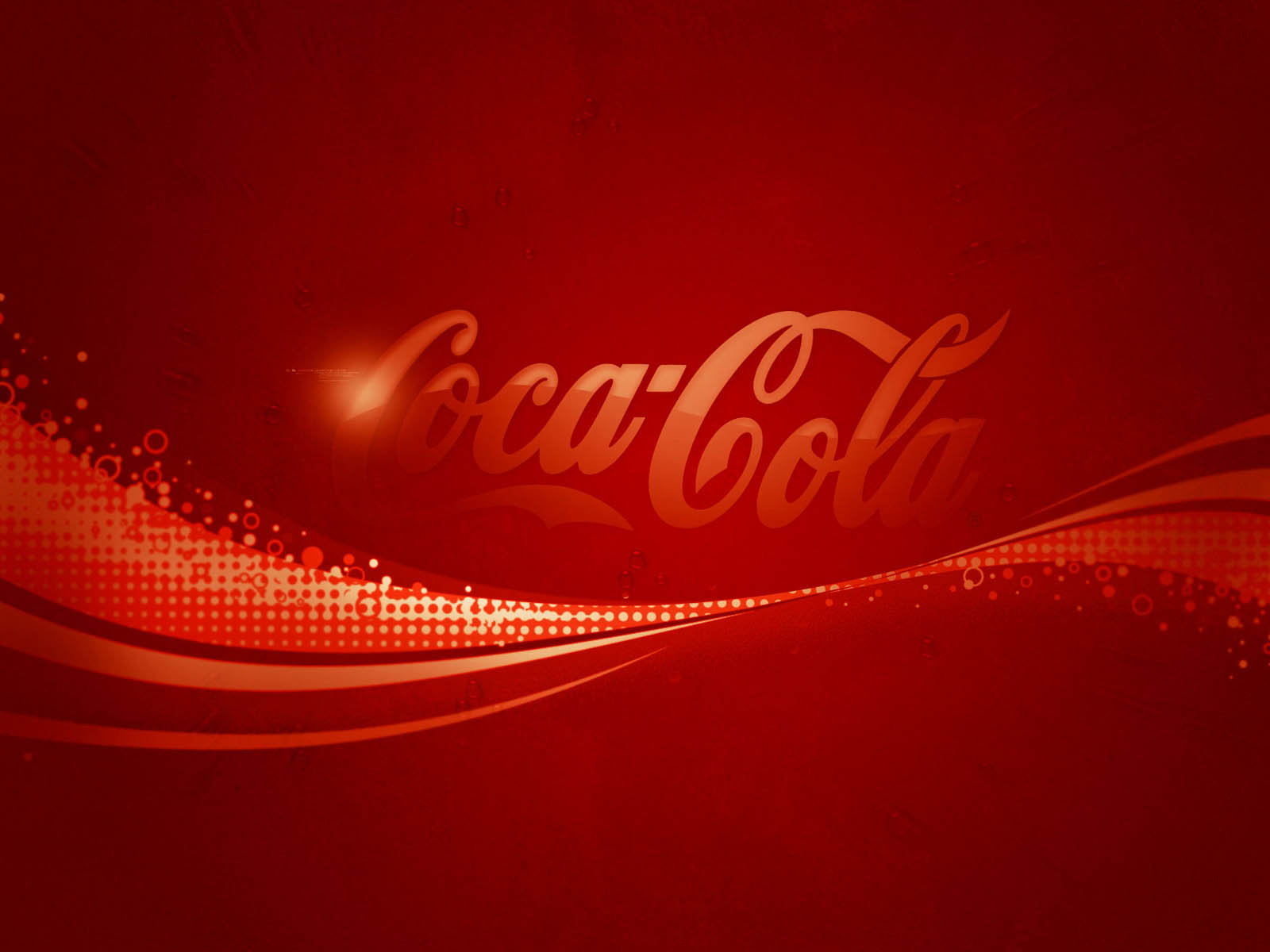 Coca Cola Wallpapers HD| HD Wallpapers ,Backgrounds ,Photos ,Pictures ...