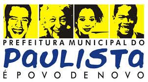 Concurso-Prefeitura-Paulista-PE