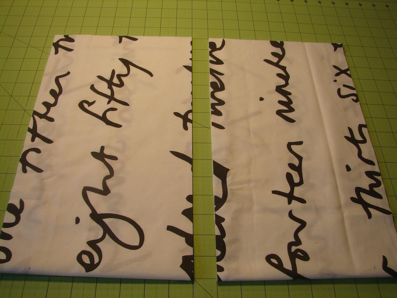 tallgrass prairie studio: Hang Your Quilt! (Hanging Sleeve Tutorial) : quilt hanging sleeve - Adamdwight.com