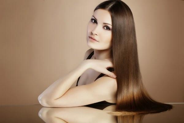 اجعل شعرك أكثر انسيابية وجمال مع أهم النصائح الهندية للشعر