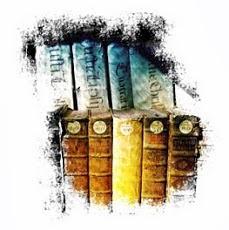 Libros PAYA