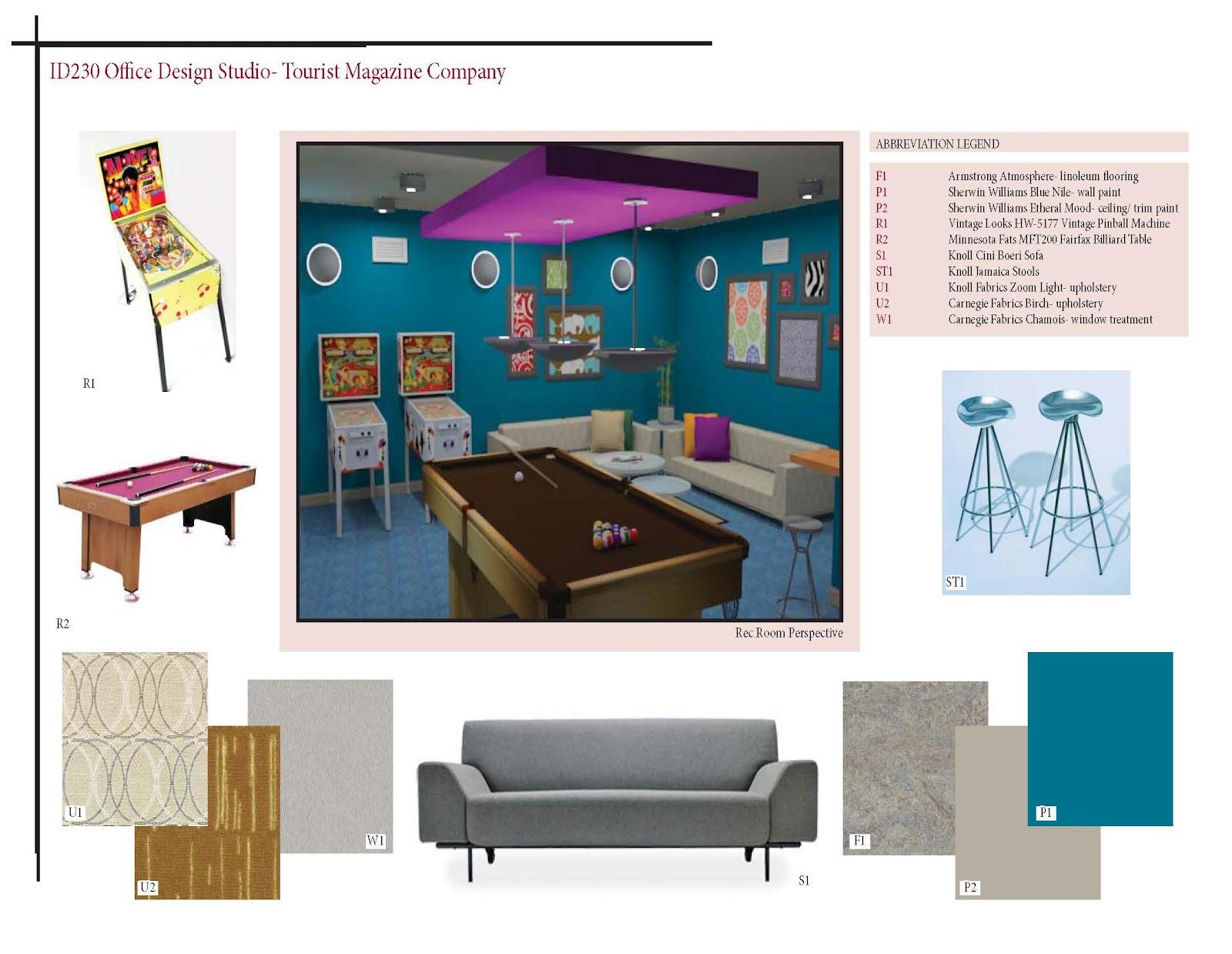 S D Williams Designs