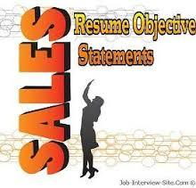 """<img alt=""""sales resume"""">"""