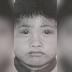 Padre de niño abandonado en Tláhuac confiesa que por una travesura lo mató
