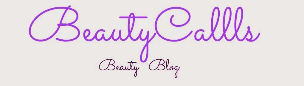 BeautyCallls
