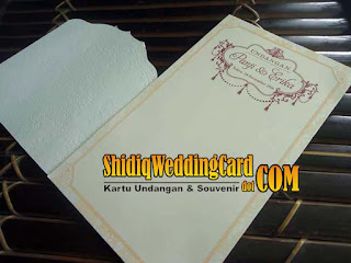 http://www.shidiqweddingcard.com/2015/11/pe-08i.html