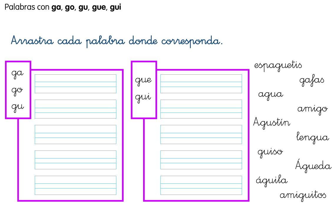 http://primerodecarlos.com/SEGUNDO_PRIMARIA/noviembre/Unidad_4/actividades/lengua_unidad4/010303.swf