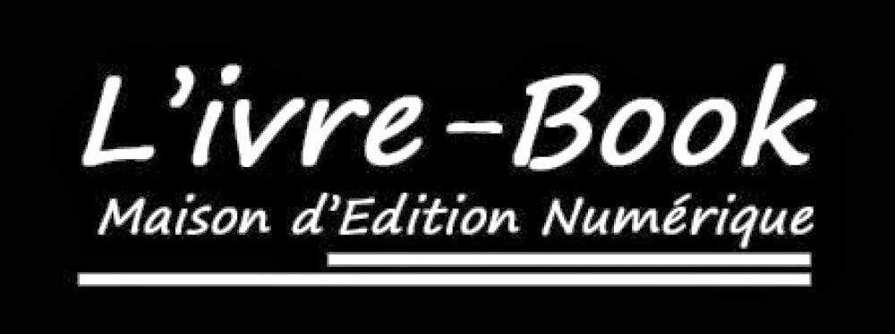 http://www.livre-book-63.fr/