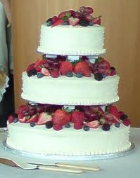 Walmart Wedding Cupcakes