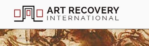 Art Recovery Group