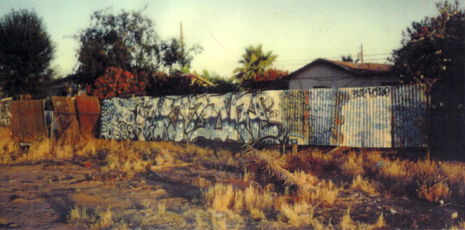 Mac art nuestra gente new mural in phoenix for Mural nuestra carne