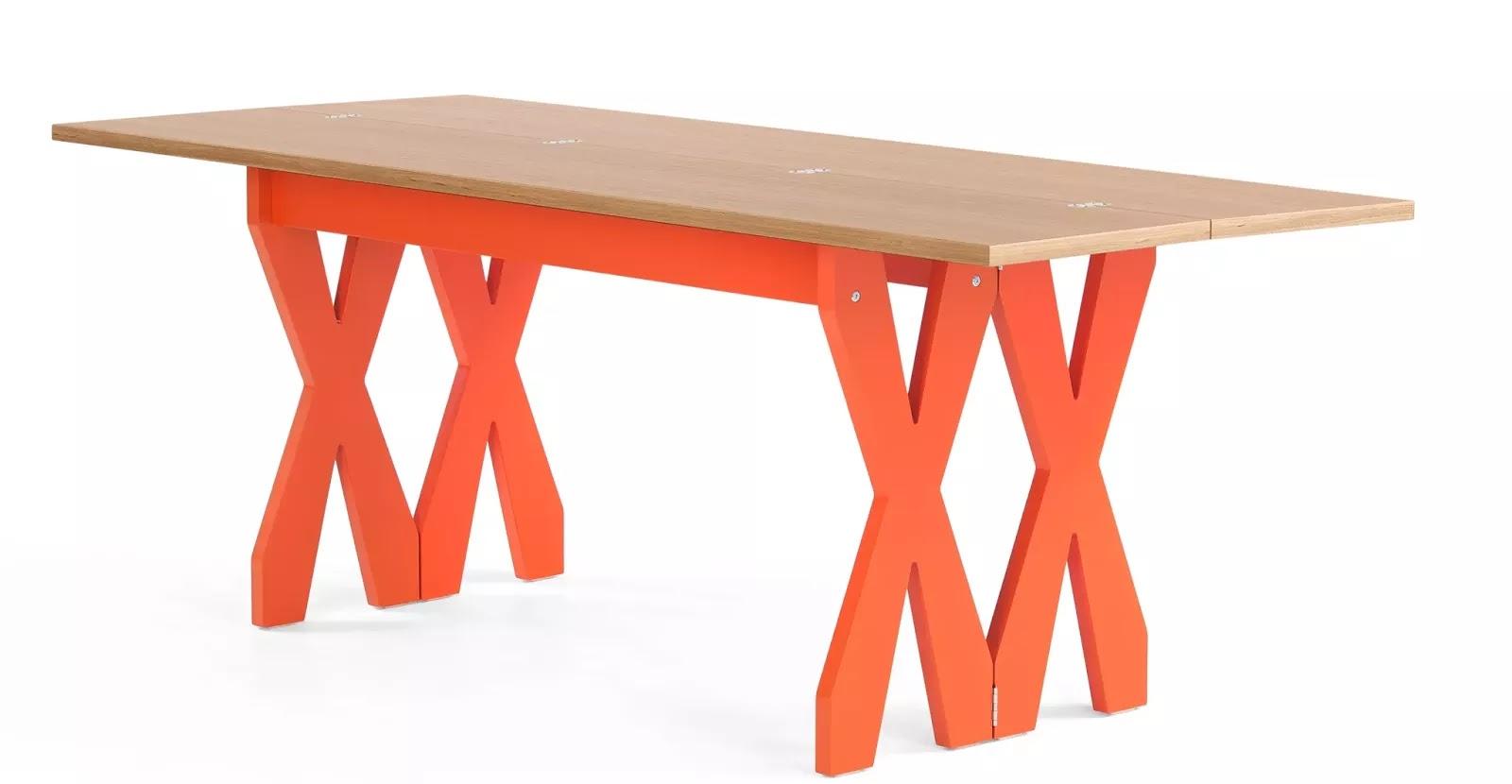 Marks And Spencer Dining Room Furniture Marks And Spencer Dining Table Furnitures Online Usa