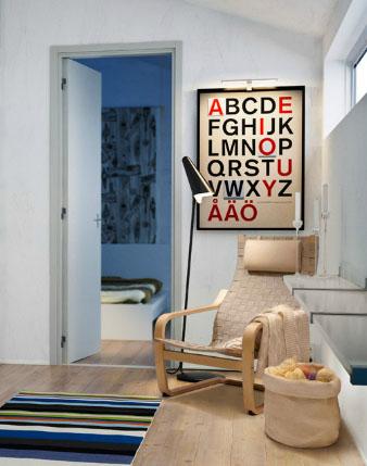 die wohngalerie raffinierter klau perfekt getarnt. Black Bedroom Furniture Sets. Home Design Ideas