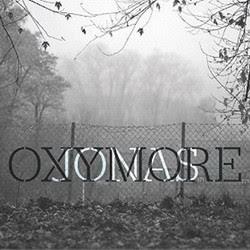 Jonas - Oxymore (2015) Flac