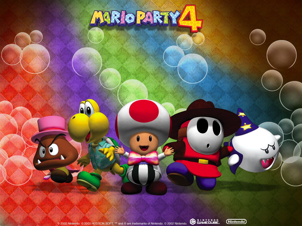 http://1.bp.blogspot.com/-3nDlHvm_sKA/UDnDNJABPBI/AAAAAAAAIw8/M89zZuwREEY/s1600/mario-party-4.jpg