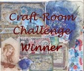 Craft-Room Challenge