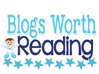 Blogs Worth Reading