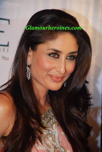 Awesome+Photo+of+Kareena+Kapoor