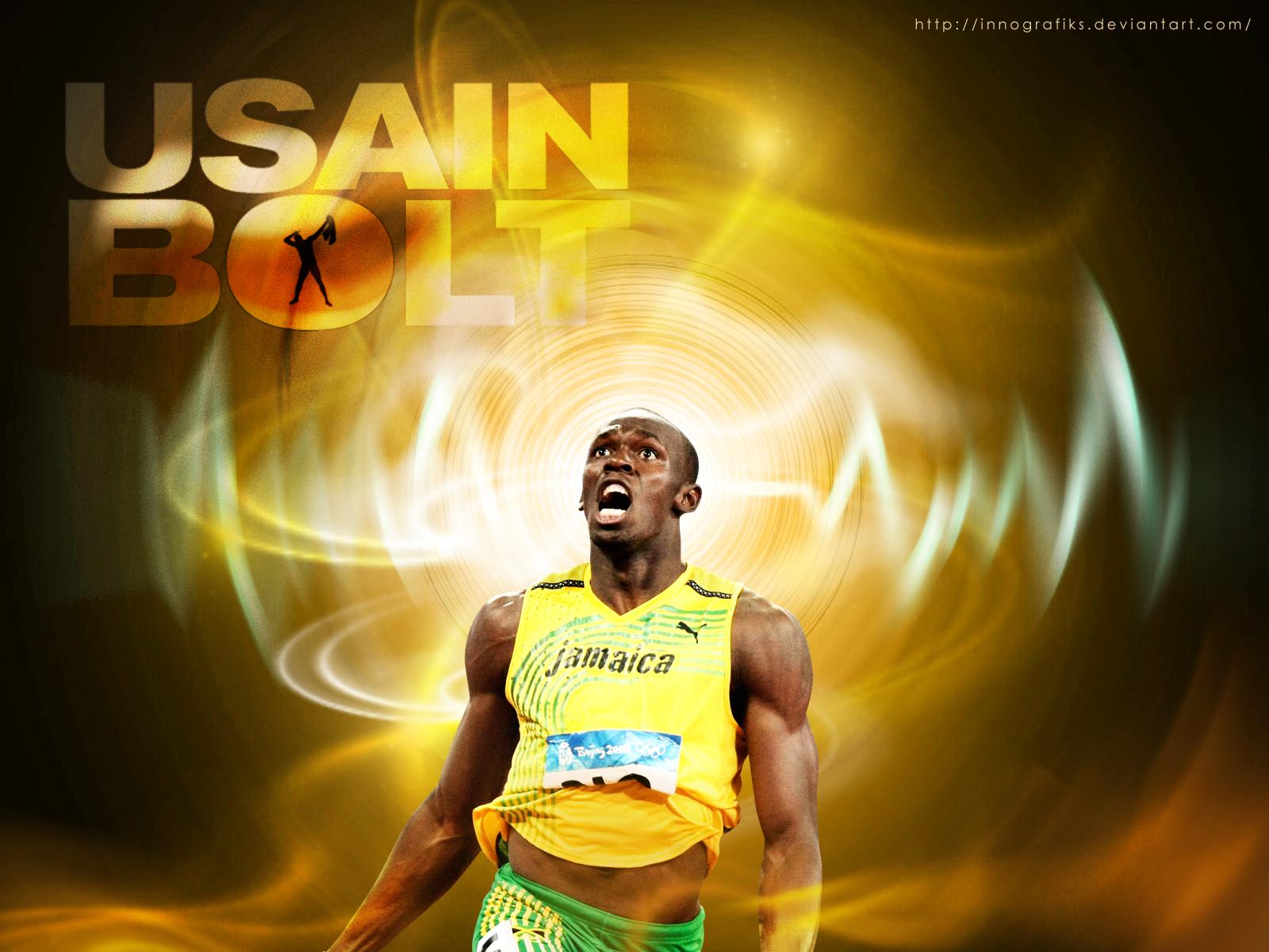 http://1.bp.blogspot.com/-3nG3lQaTulA/UCbaJswXIXI/AAAAAAAAKgs/X1dQdkgrvPc/s1600/Usain_Bolt_Wallpaper_2012+03.jpg