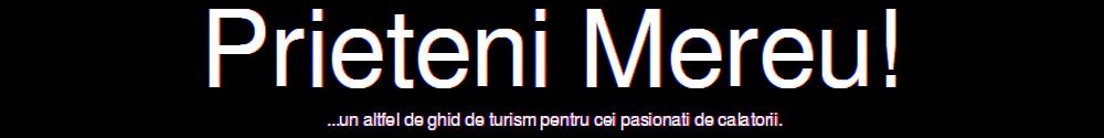 """<p align=""""center"""">PRIETENI MEREU!</p>"""