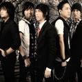 Mariyos Band – Ku Ingin