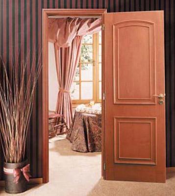exterior doors Rooms Doors Designs