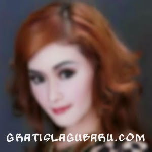 Download Lagu Citra Icikiwir - Pacarku Preketek MP3