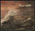 Reed KD: In Case The Comet Comes