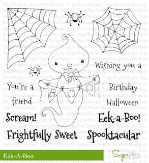 http://www.sugarpeadesigns.com/product/eek-a-boo